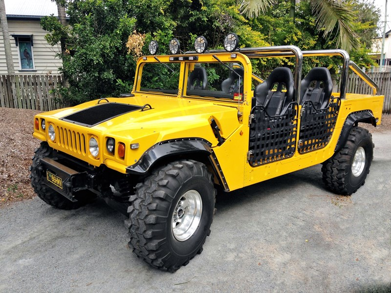 hummer h1 for sale. Black Bedroom Furniture Sets. Home Design Ideas