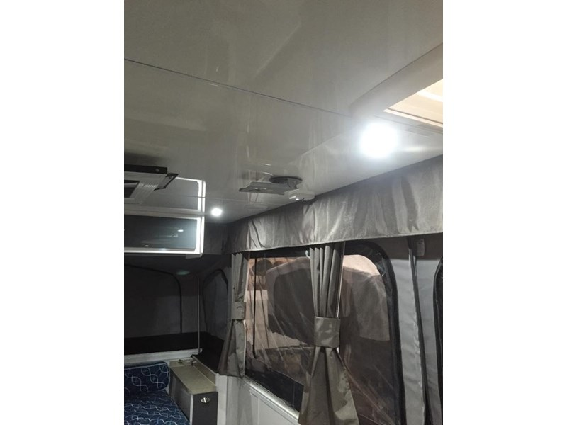 quest rv d avoca 442713 004