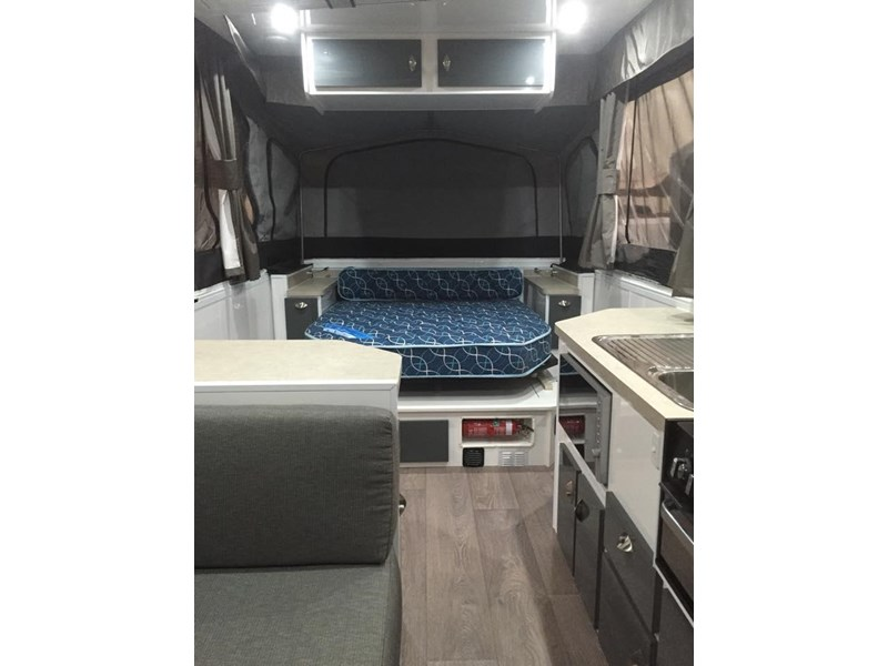 quest rv d avoca 442713 005