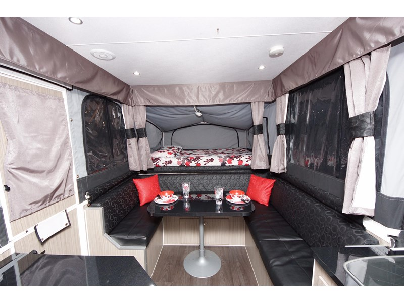 quest rv jardine 2 442721 004