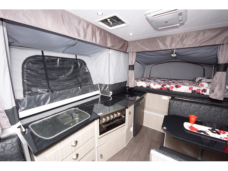 quest rv jardine 2 442721 005