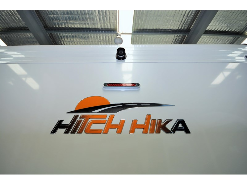 hitch hika platinum + 431305 009