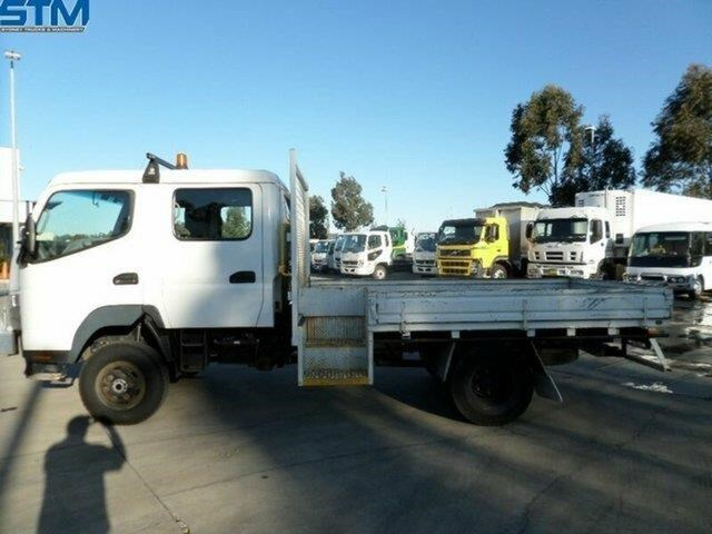fuso canter 323008 020