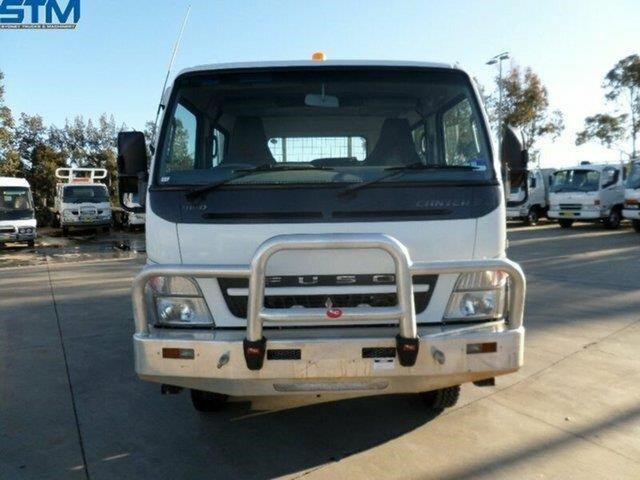 fuso canter 323008 018