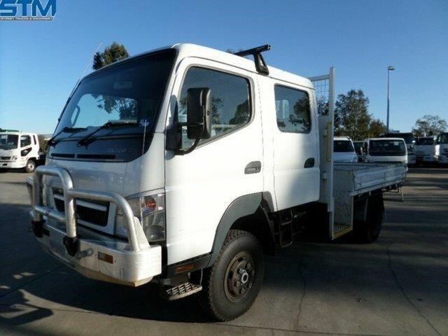 fuso canter 323008 019