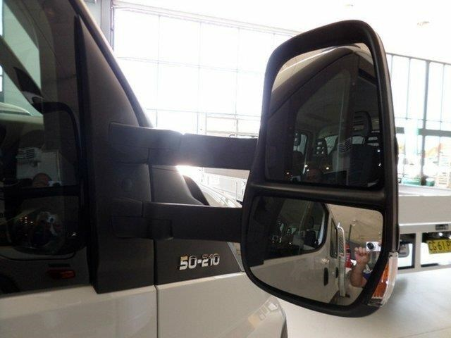 iveco daily 357426 028