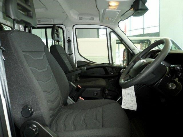 iveco daily 357426 021