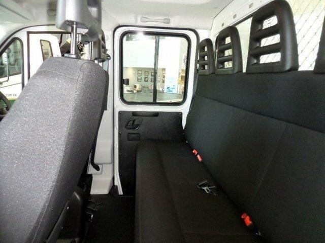 iveco daily 357426 025
