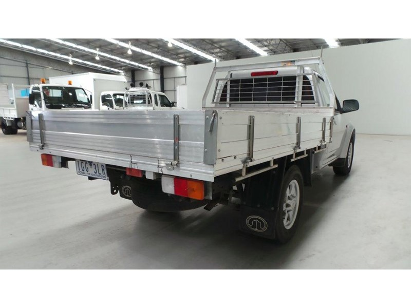 great wall v240 ute 347526 005