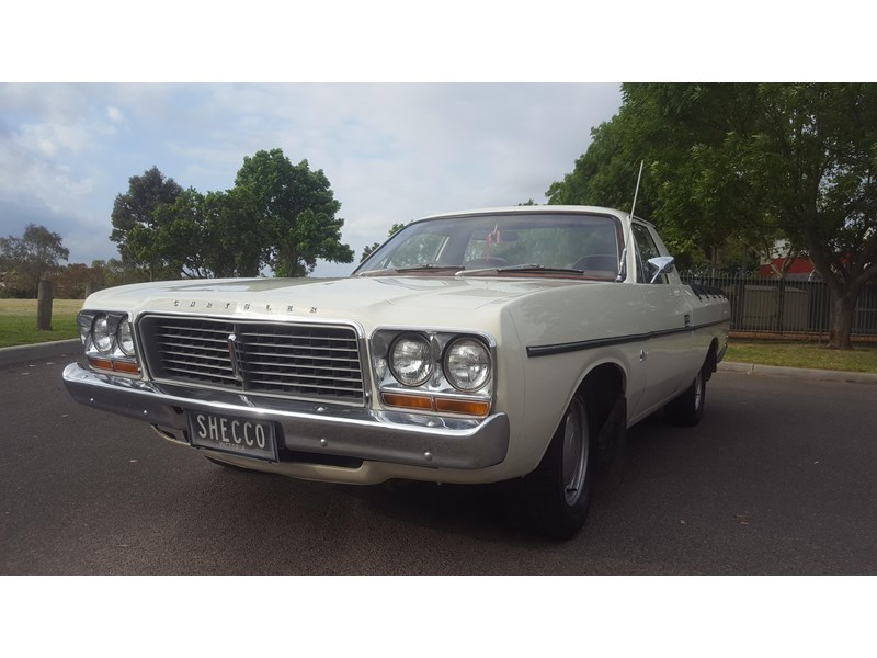 chrysler valiant 444473 001