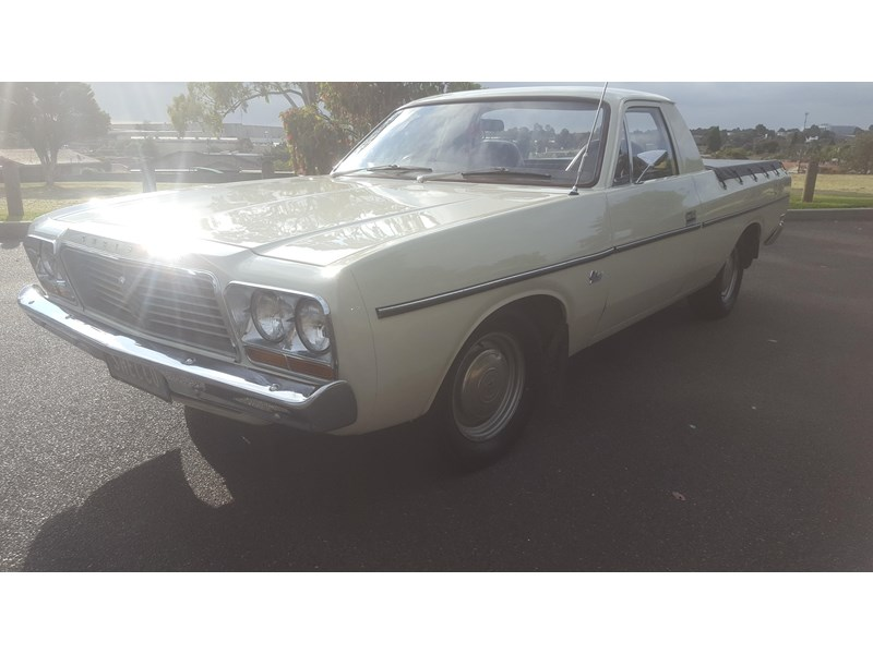 chrysler valiant 444473 004