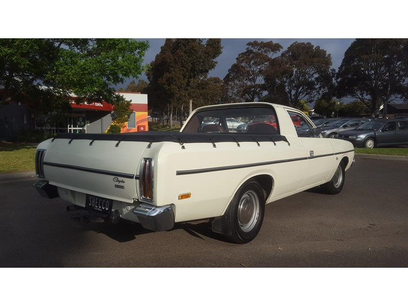 chrysler valiant 444473 005