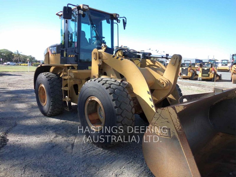 caterpillar 928hz 423664 003
