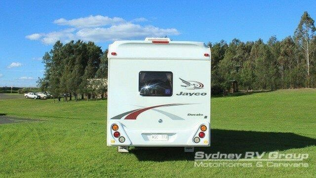 jayco conquest 416495 040