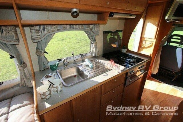 jayco conquest 416495 027