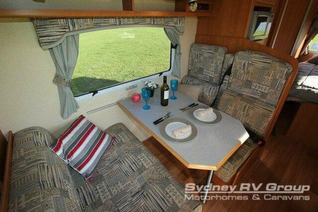 jayco conquest 416495 032