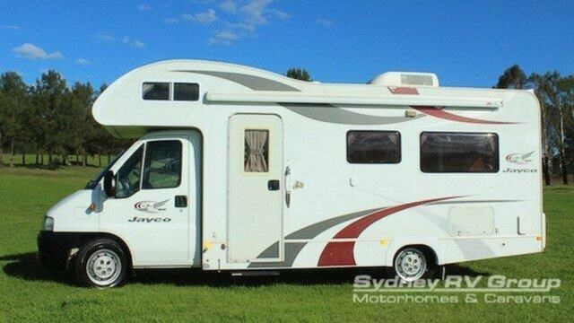 jayco conquest 416495 042