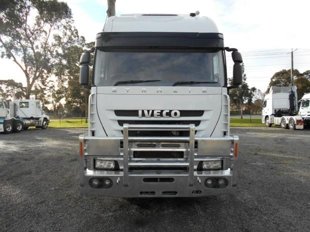 iveco stralis at/as/ad 411351 002