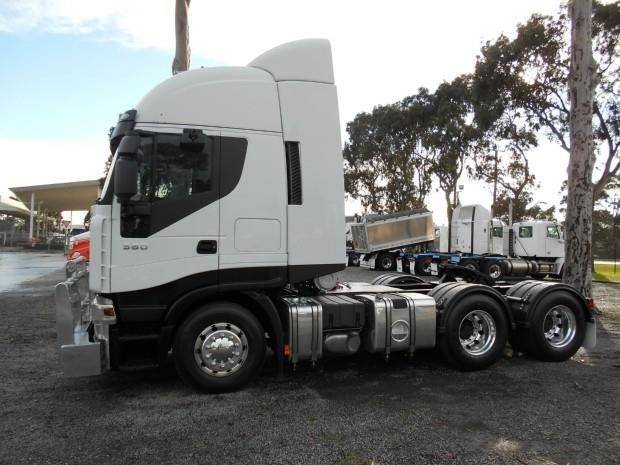 iveco stralis at/as/ad 411351 004