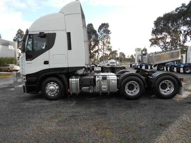 iveco stralis at/as/ad 411351 005