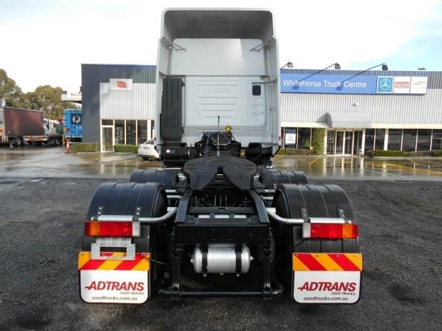 iveco stralis at/as/ad 411351 007