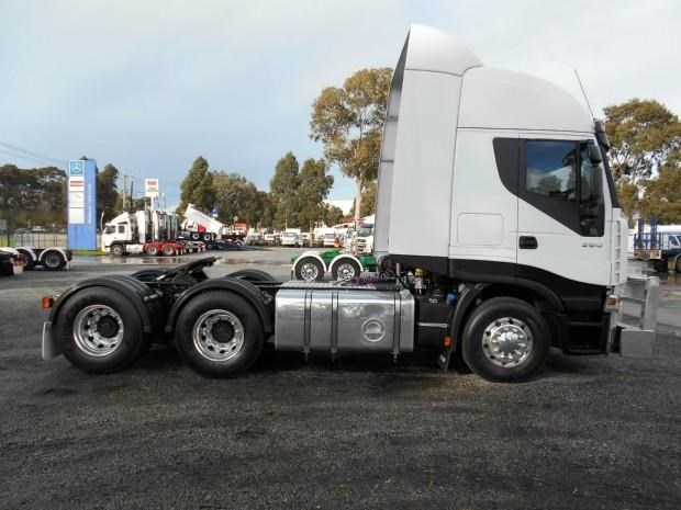 iveco stralis at/as/ad 411351 010