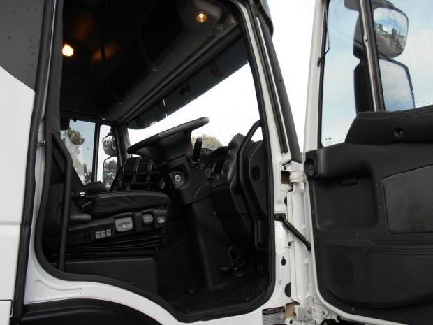 iveco stralis at/as/ad 411351 011