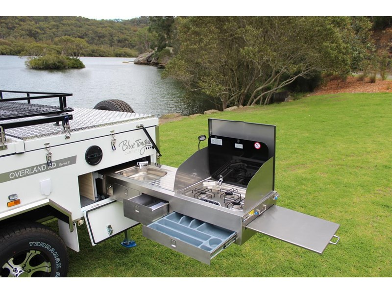 blue tongue camper trailers double fold overland xd series ii 407919 008