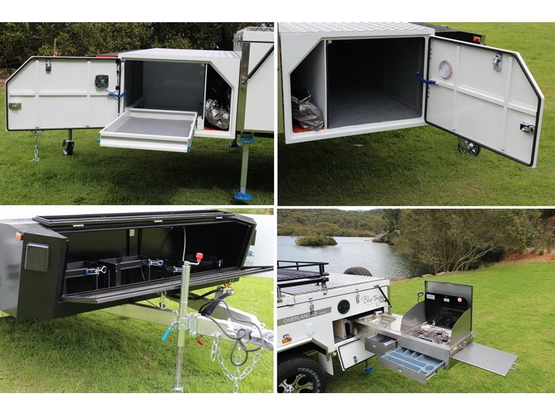 blue tongue camper trailers double fold overland xd series ii 407919 009