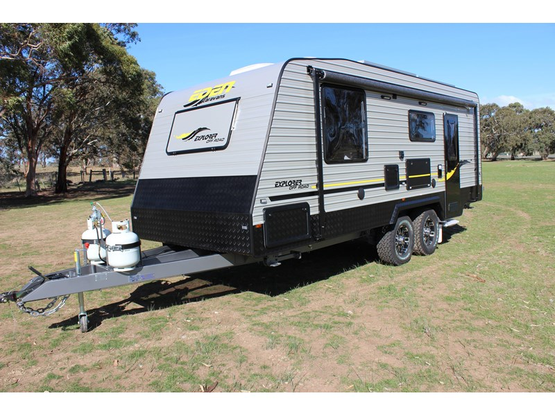 eden caravans explorer off-road 426844 001
