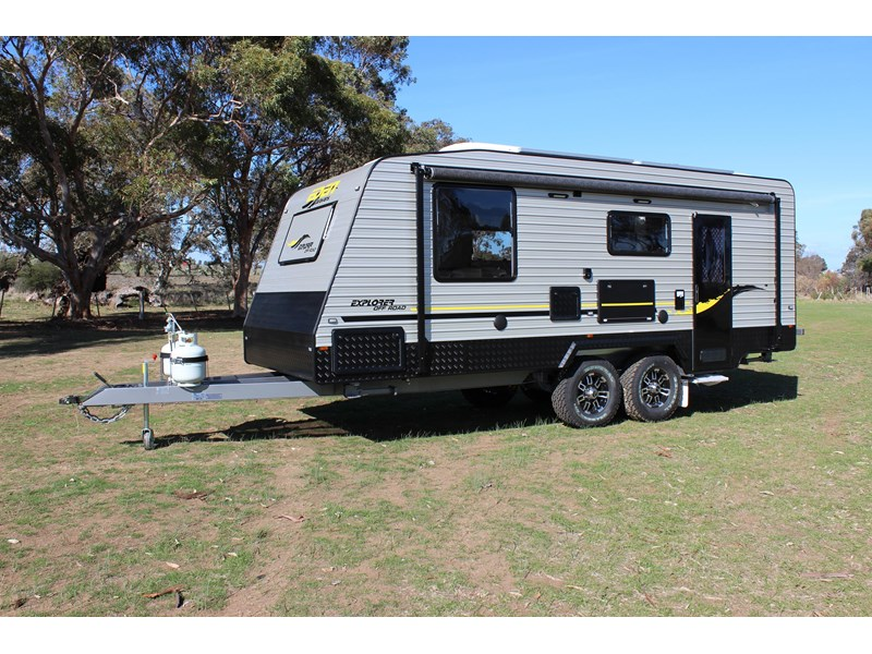eden caravans explorer off-road 426844 002