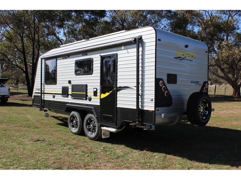 eden caravans explorer off-road 426844 004