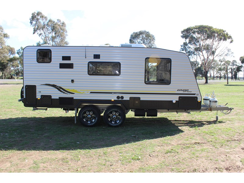 eden caravans explorer off-road 426844 003