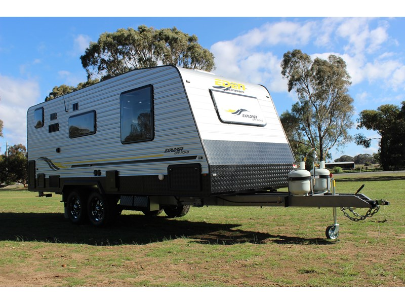 eden caravans explorer off-road 426792 003