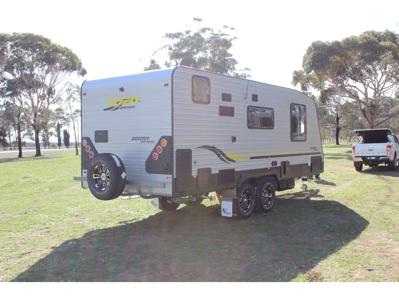 eden caravans explorer off-road 426792 004