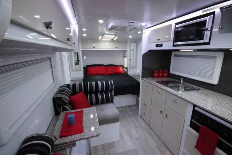 eden caravans sirocco on-road 446590 003