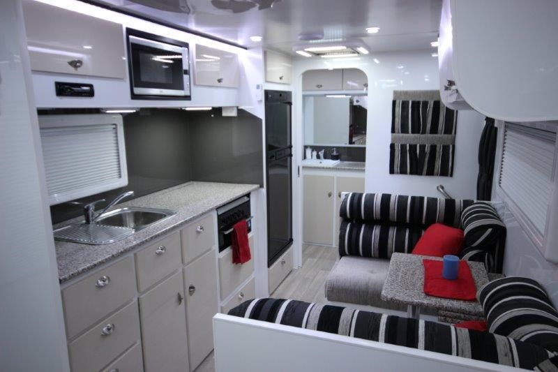 eden caravans sirocco on-road 446590 006