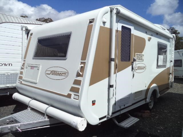 sunliner holiday (compact with full ensuite) 409548 001