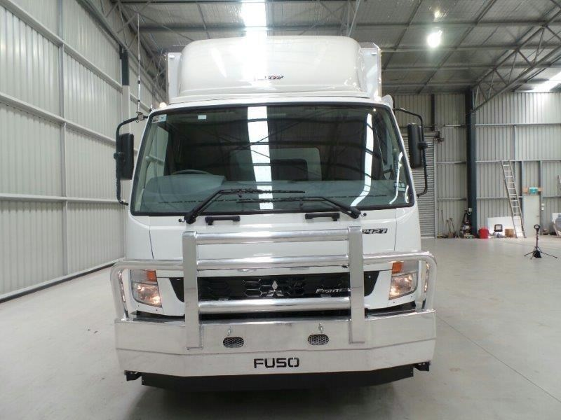 fuso fighter 2427 426259 009