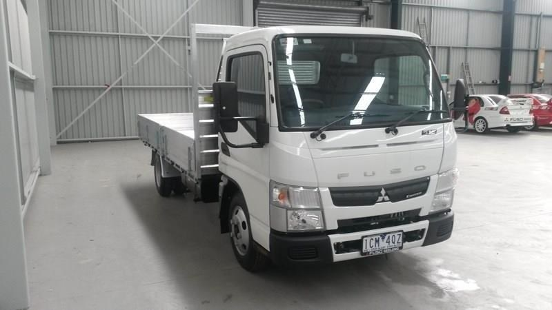 fuso canter 515 381321 011