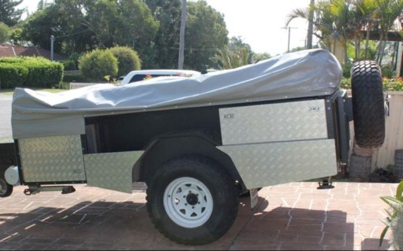 lifestyle camper trailers extenda 447549 002