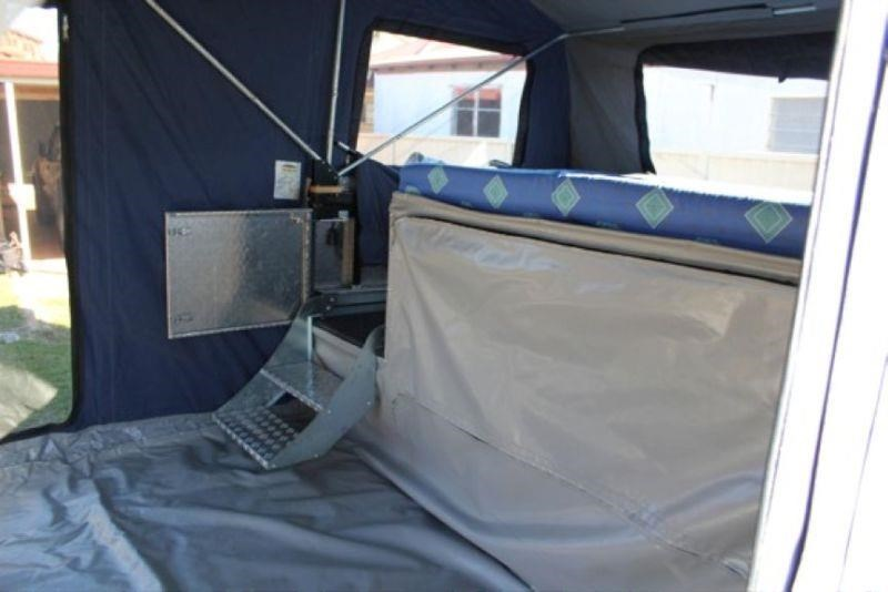 lifestyle camper trailers extenda 447549 008