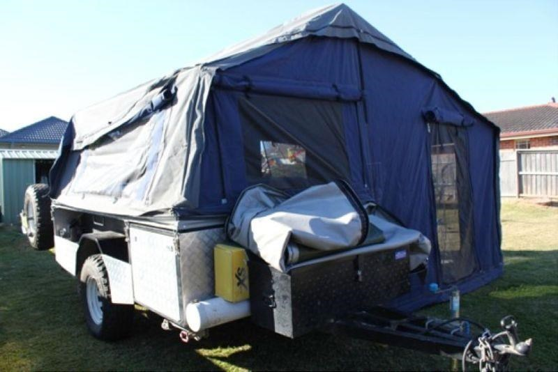 lifestyle camper trailers extenda 447549 009