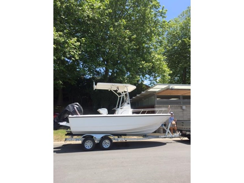 boston whaler 190 outrage 447868 005