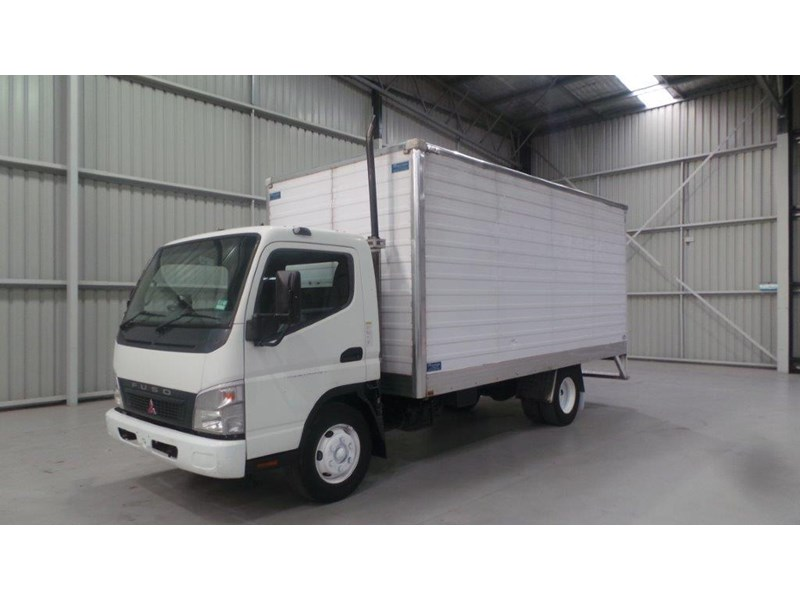 fuso canter 431680 001