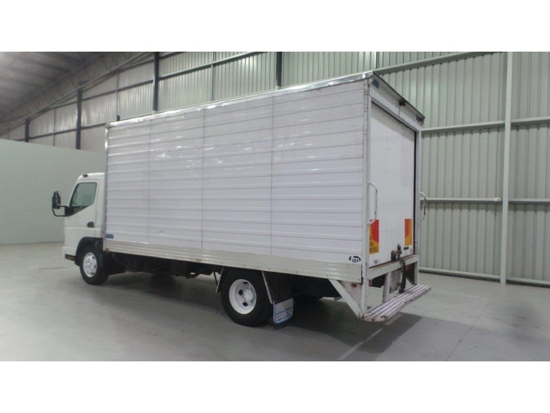 fuso canter 431680 003