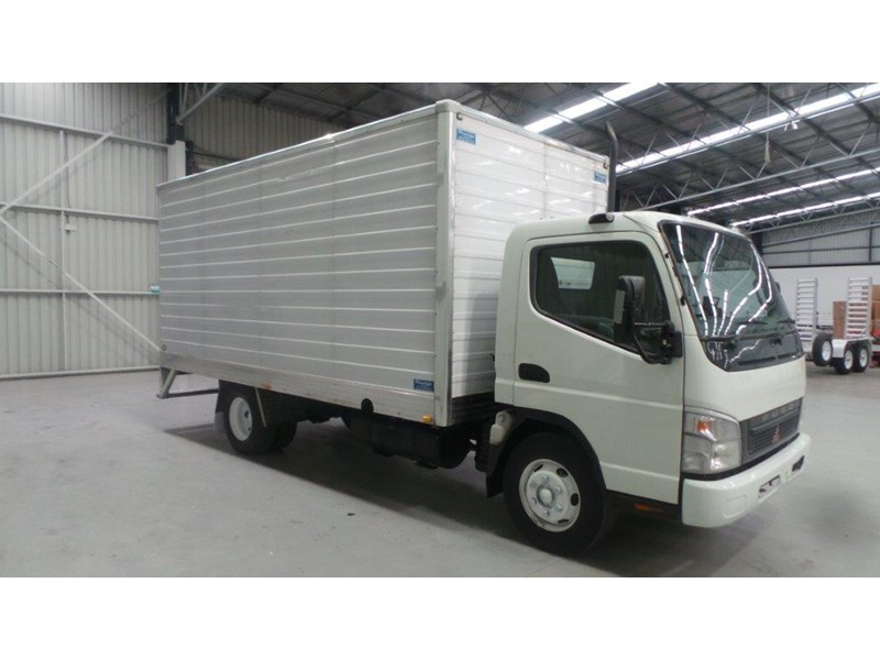 fuso canter 431680 006