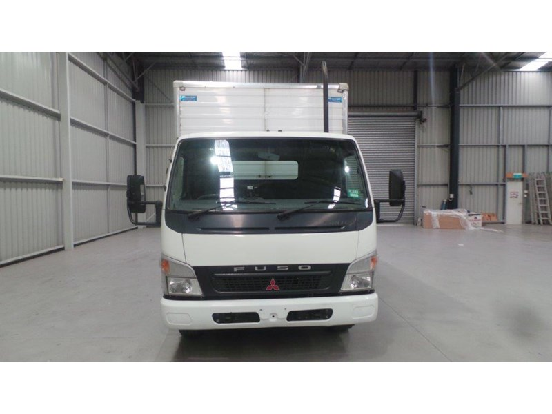 fuso canter 4.0t 431936 007