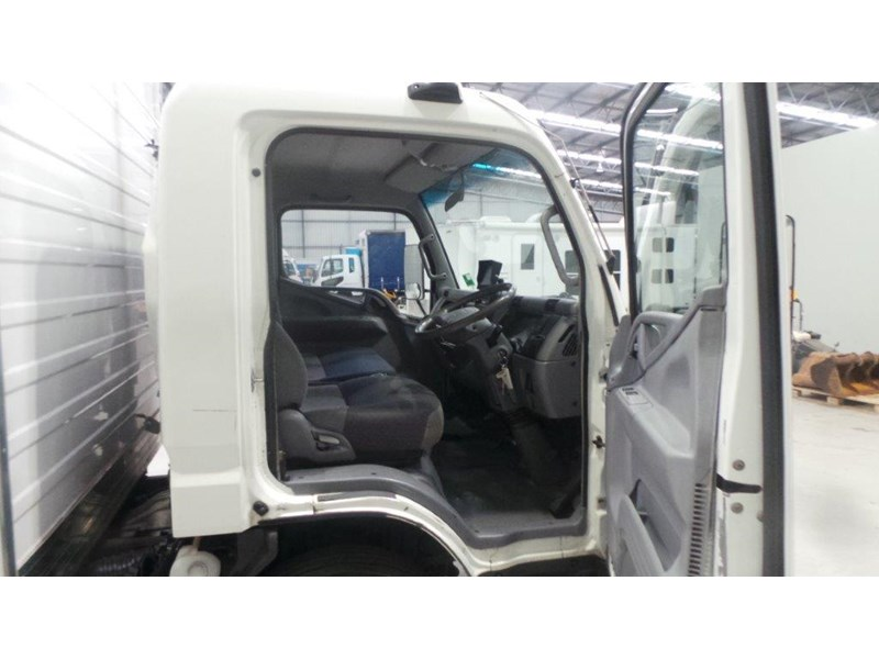 fuso canter 4.0t 431936 013