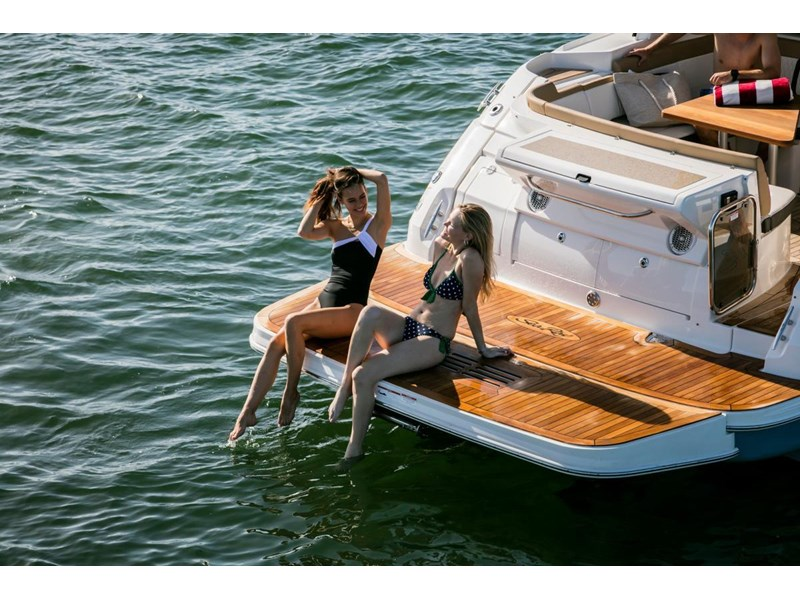 sea ray sundancer 350 coupe 429768 006